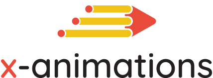 Animations 1