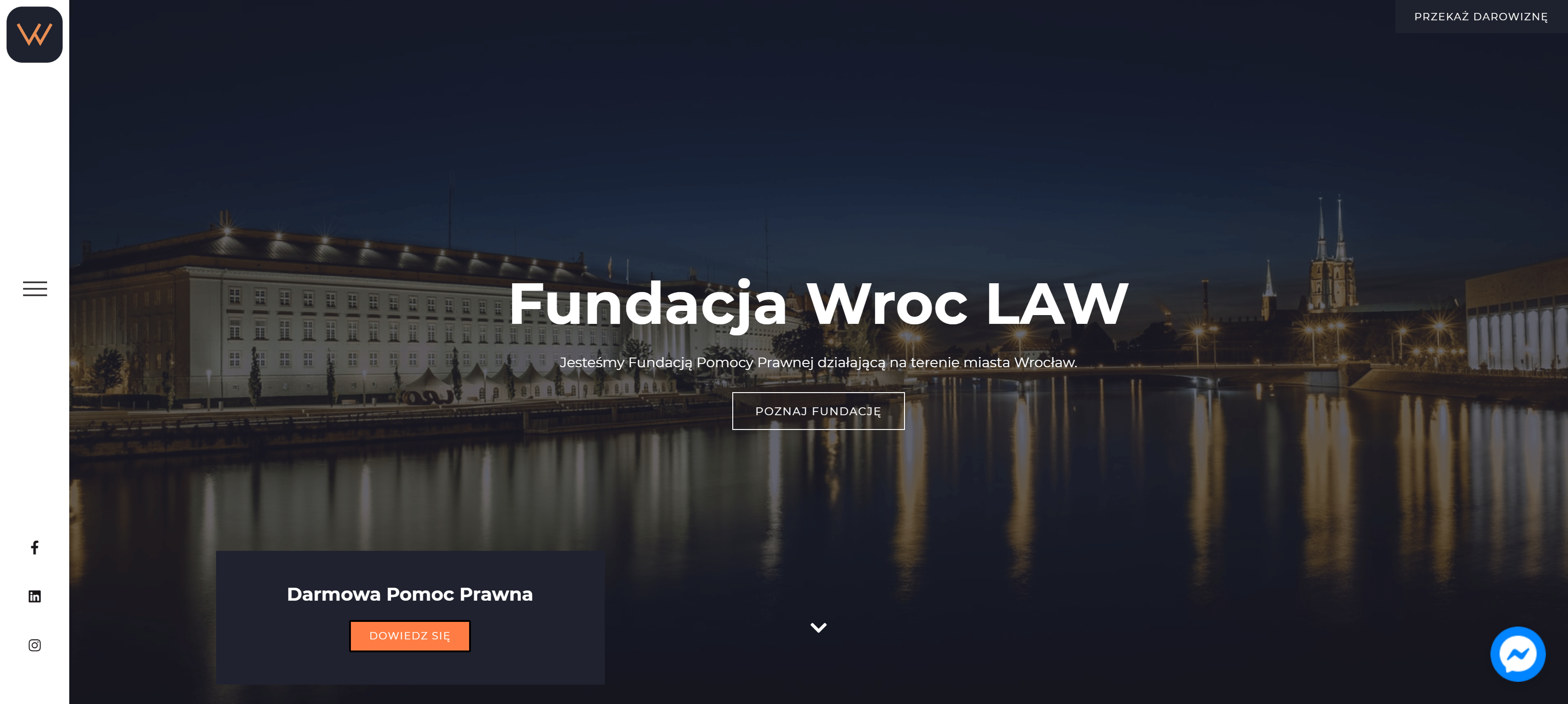 wroc-law.org_ (1)